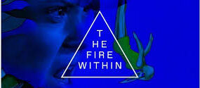 Fire within